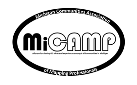 Michigan Communities Association of Mapping Professionals