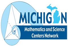 Michigan Math and Science Centers Network